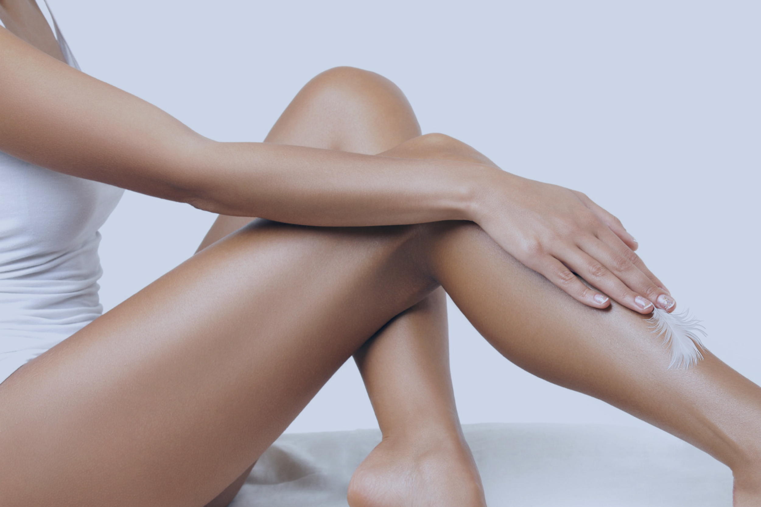 ipl_hair_removal_takapuna_escape_spa_beauty