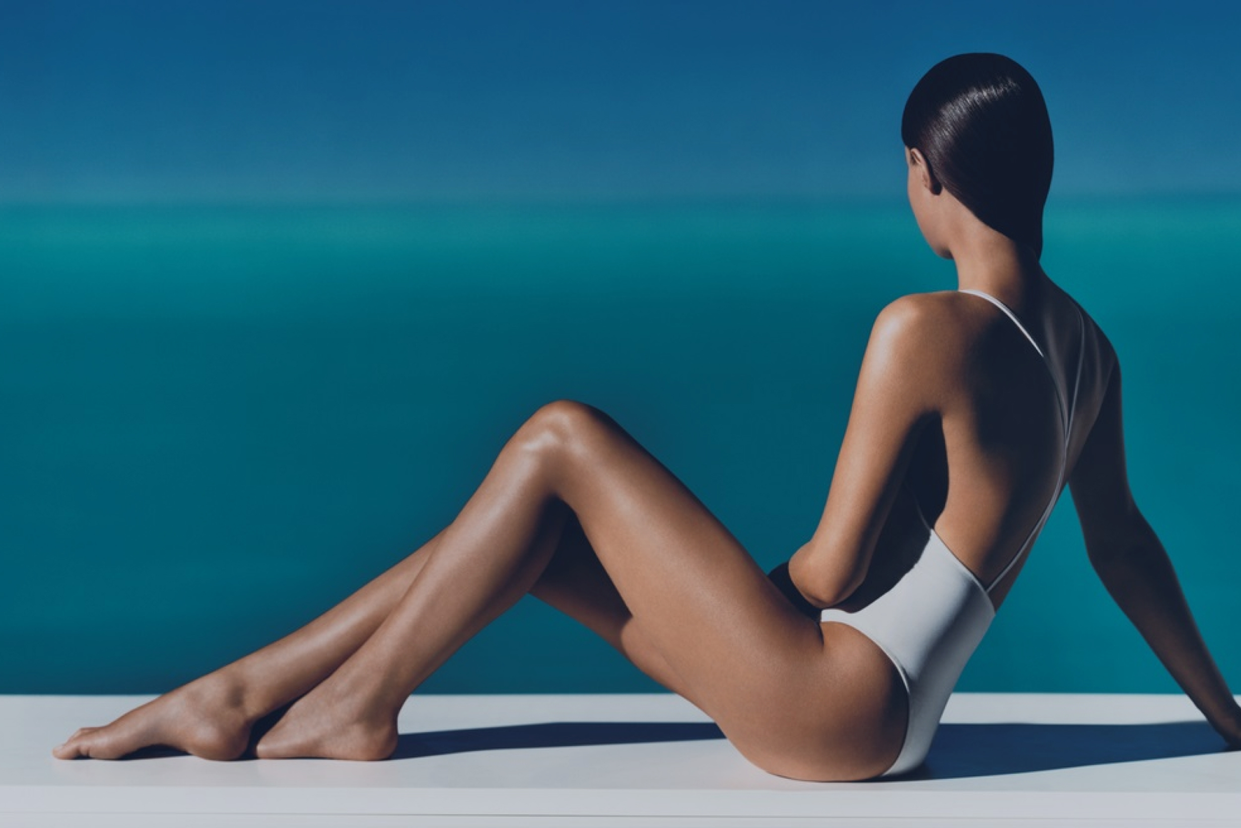 skin_spray_tan_takapuna_escape_spa_beauty
