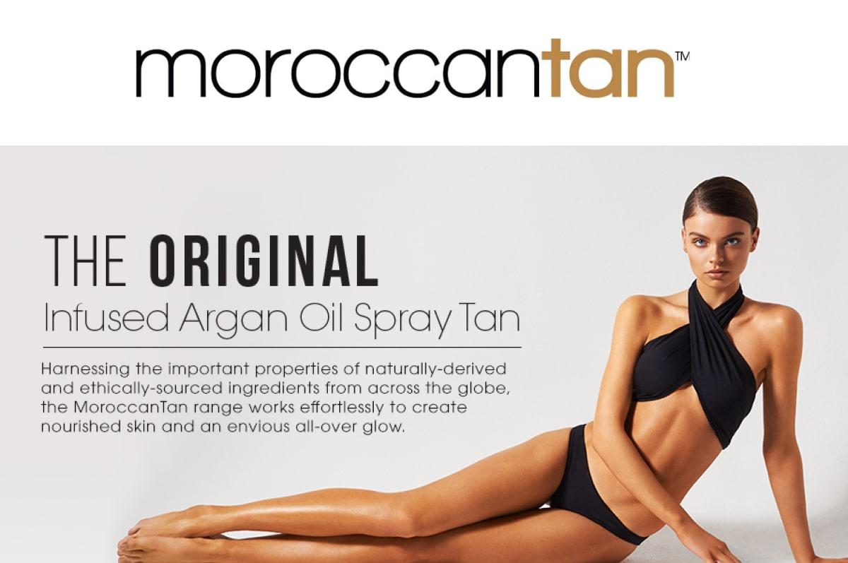 Escape_Spa_Takapuna_Spray_Tan_Auckland_North_Shore_Moroccotan_distributor-min
