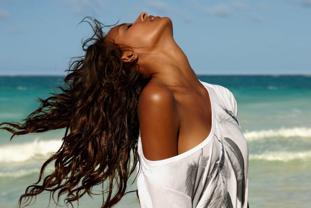 Escape_Spa_Takapuna_Spray_Tan_Auckland_North_Shore_Moroccotan_natural-min