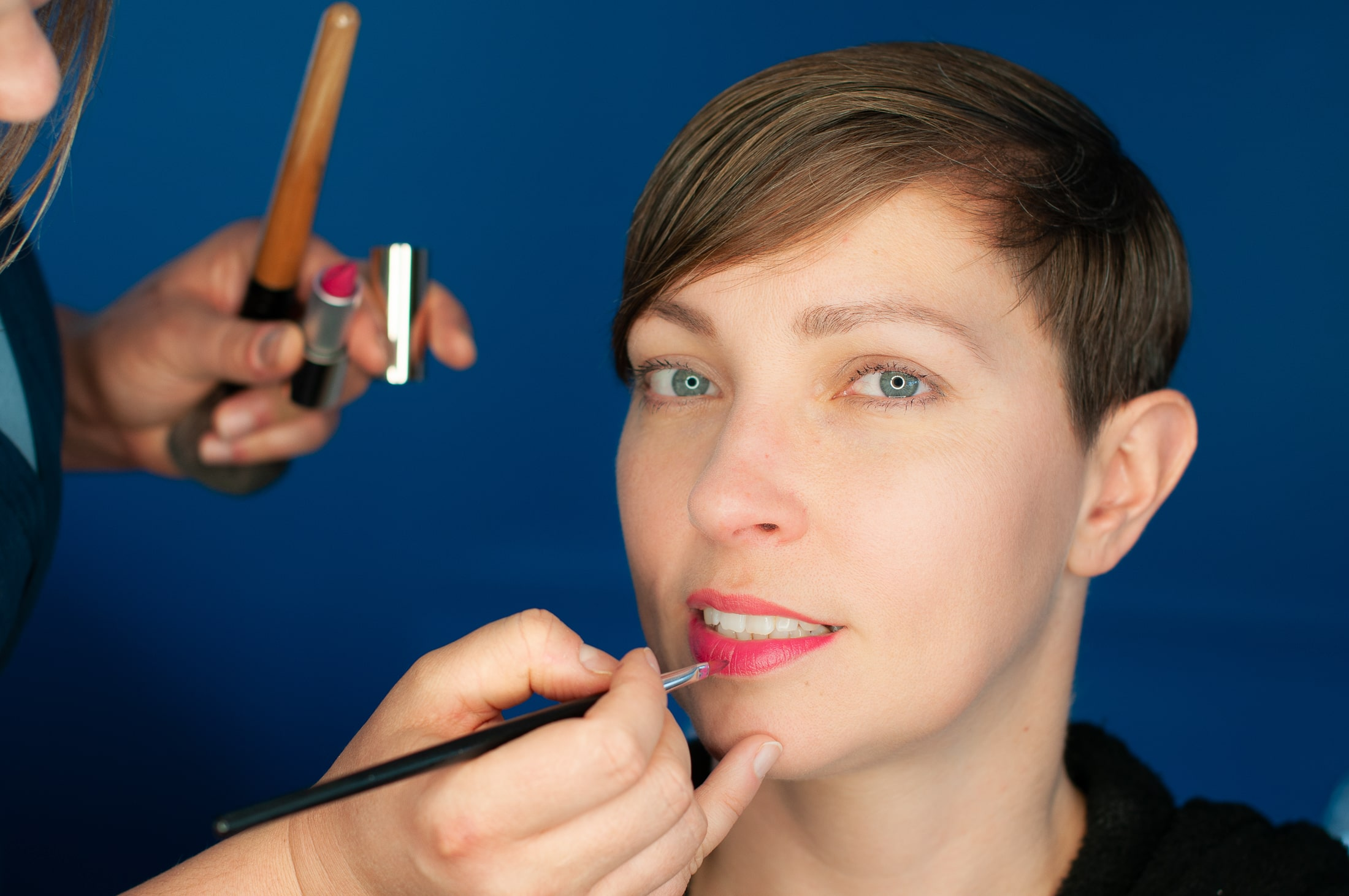Hair_Style_Make_up_services_in_Auckland_Takapuna_Escape_Spa_Beauty_Clinic_3-min