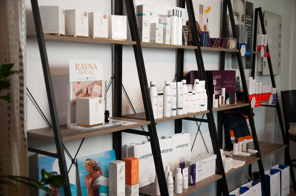 Products_Escape_Spa_Beauty_Clinic-min