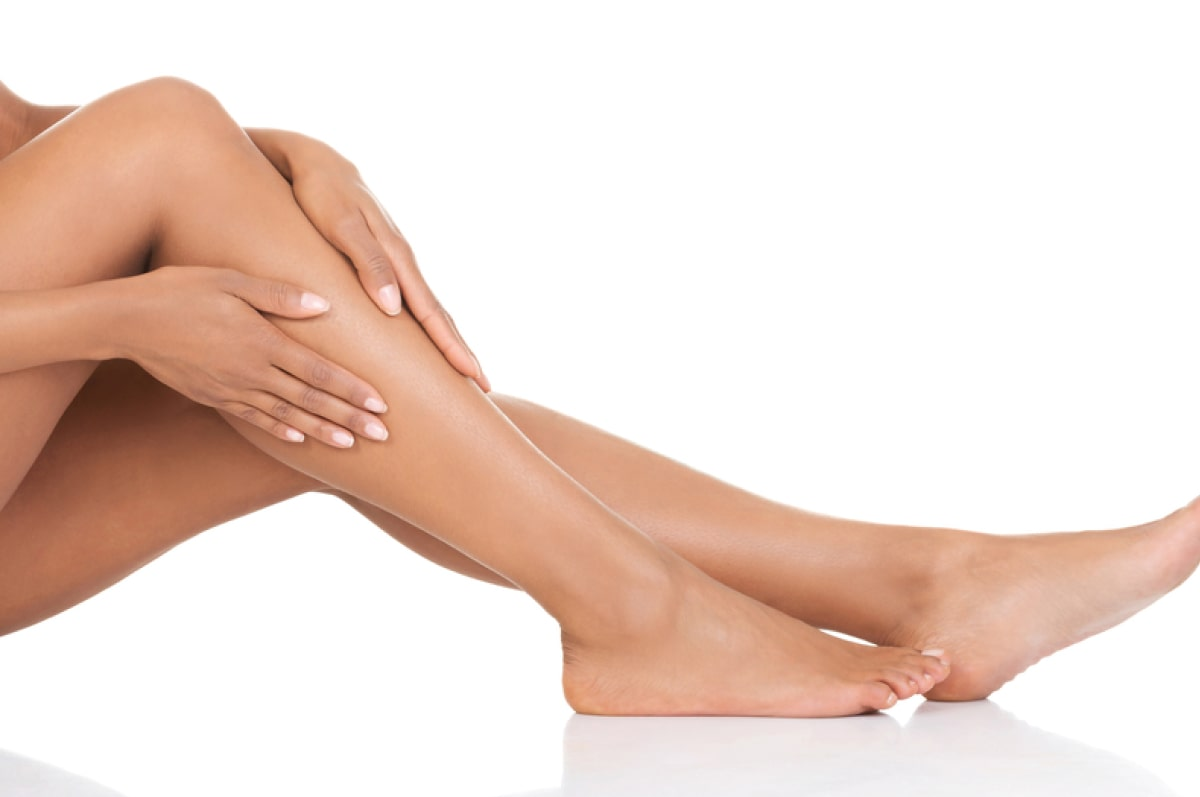 Waxing_Escape_Spa_Beauty_Clinic