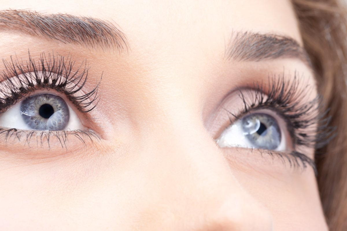 brows_lashes_takapuna_escape_spa_eye_treatments (2)