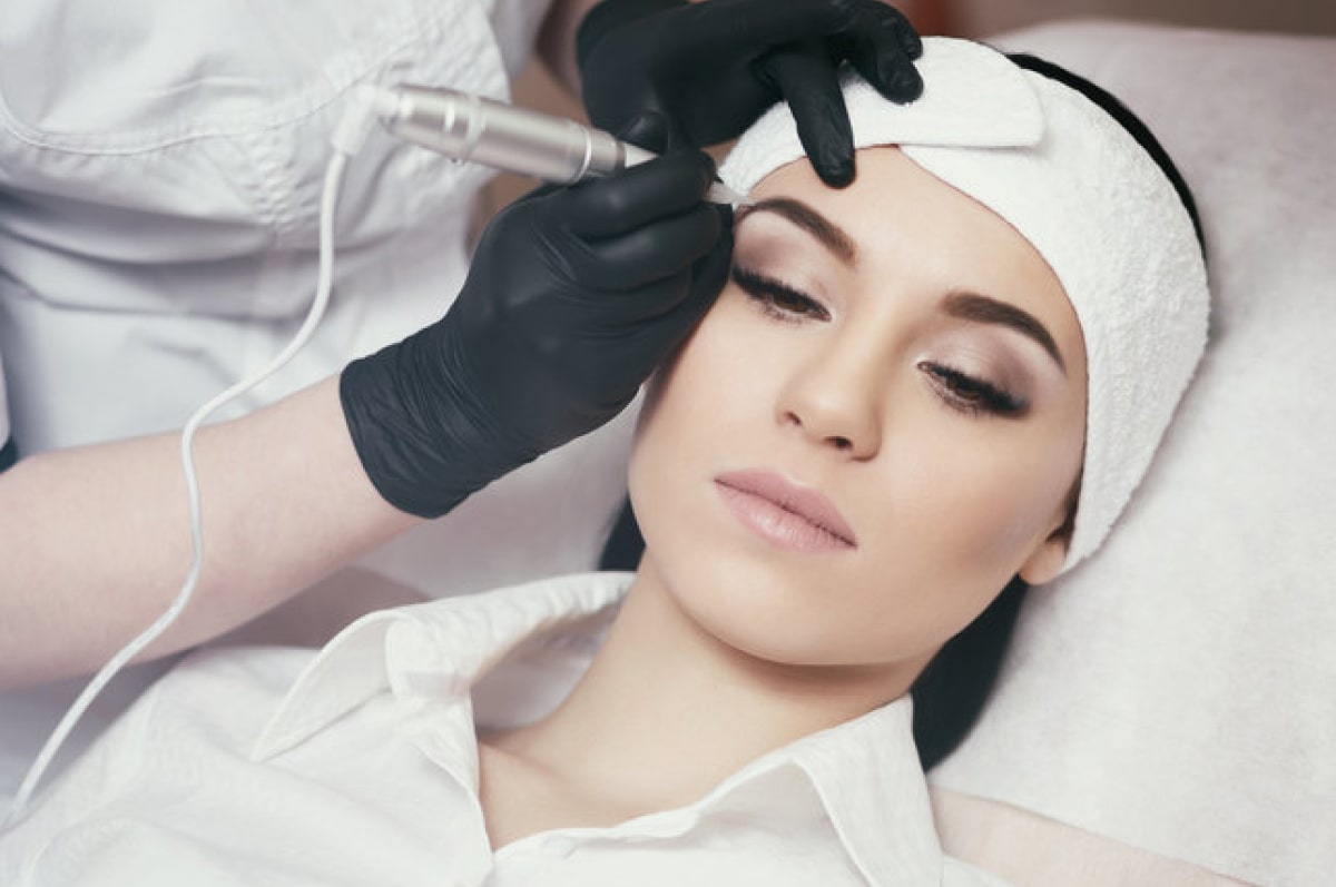brows_lashes_takapuna_escape_spa_eye_treatments (3)