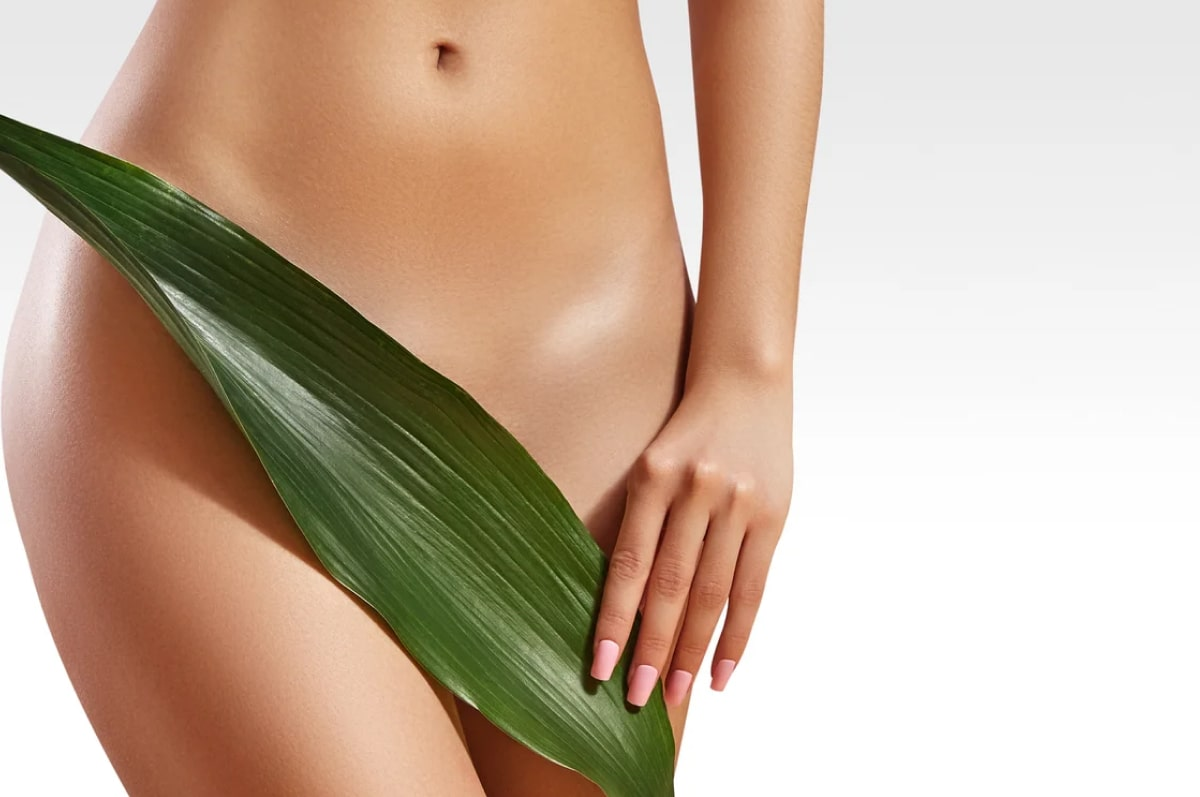 ipl_hair_removal_bikini_escape_spa_takapuna-min