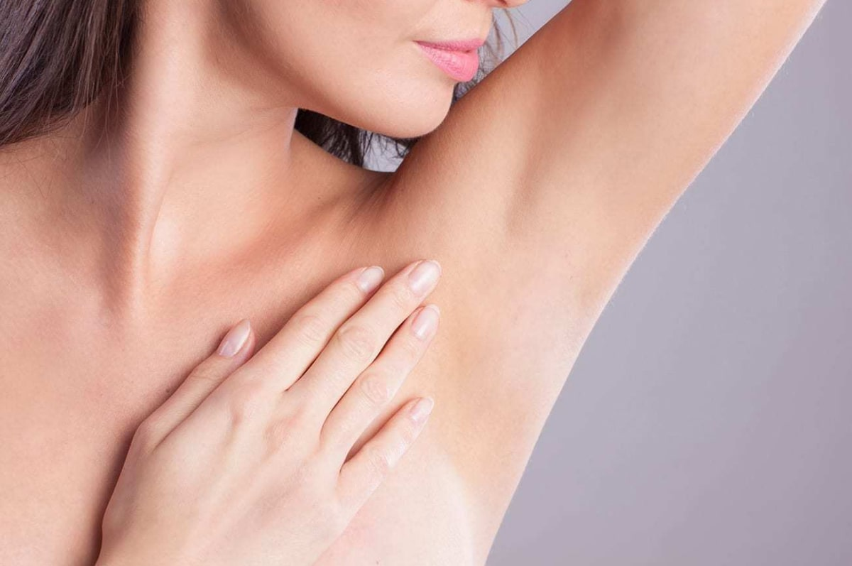 ipl_hair_removal_escape_spa_takapuna-min