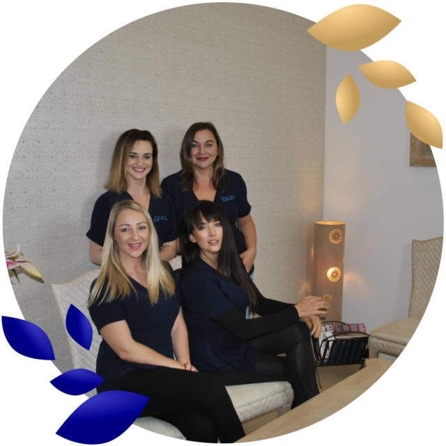 https://escapespa.co.nz/wp-content/uploads/2019/12/welcome_to_escape_spa_takapuna_beauty_clinic-640x640.png
